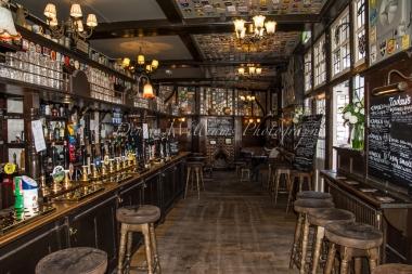 The Sussex Arms - Twickenham