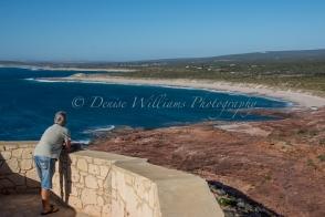 Kalbarri, Western Australia