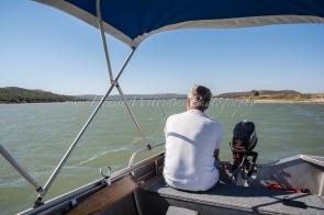 Murchison River, Kalbarri, Western Australia
