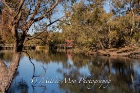 Tomato Lake,Kewdale, Perth